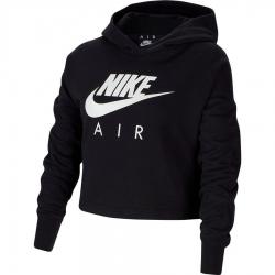 Sudadera Nike Air Niña