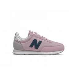 Zapatillas New Balance Junior YC720 NPB