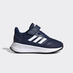 Zapatillas Adidas Bebé RunFalcon