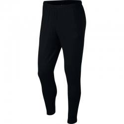 Pantalones Chándal Nike Niño Dry Academy