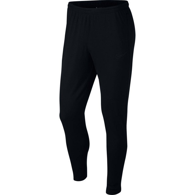 Distinción Inolvidable hogar  Pantalones Chándal Nike Niño Dry Academy - Esports Martin