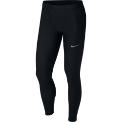 Mallas Nike Run Mobility