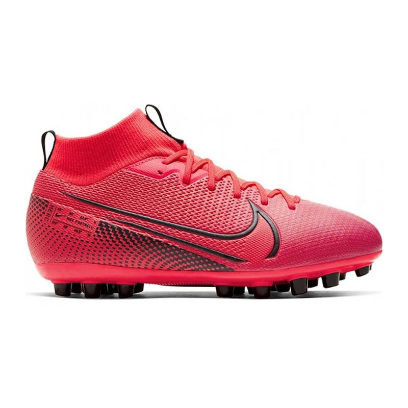 Botas de Fútbol Nike Junior Superfly 7 Oferta Botas Fútbol