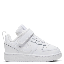 Zapatillas Nike Bebé Court Borough Low