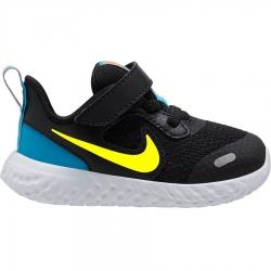 Zapatillas Nike Bebé Revolution 5
