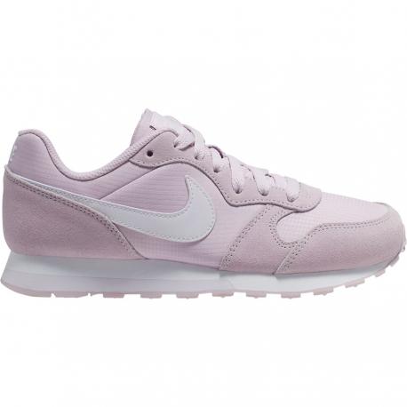 Zapatillas Nike MujerJunior Md Runner 2 Esports Martin