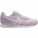 Zapatillas Nike Mujer/Junior Md Runner 2