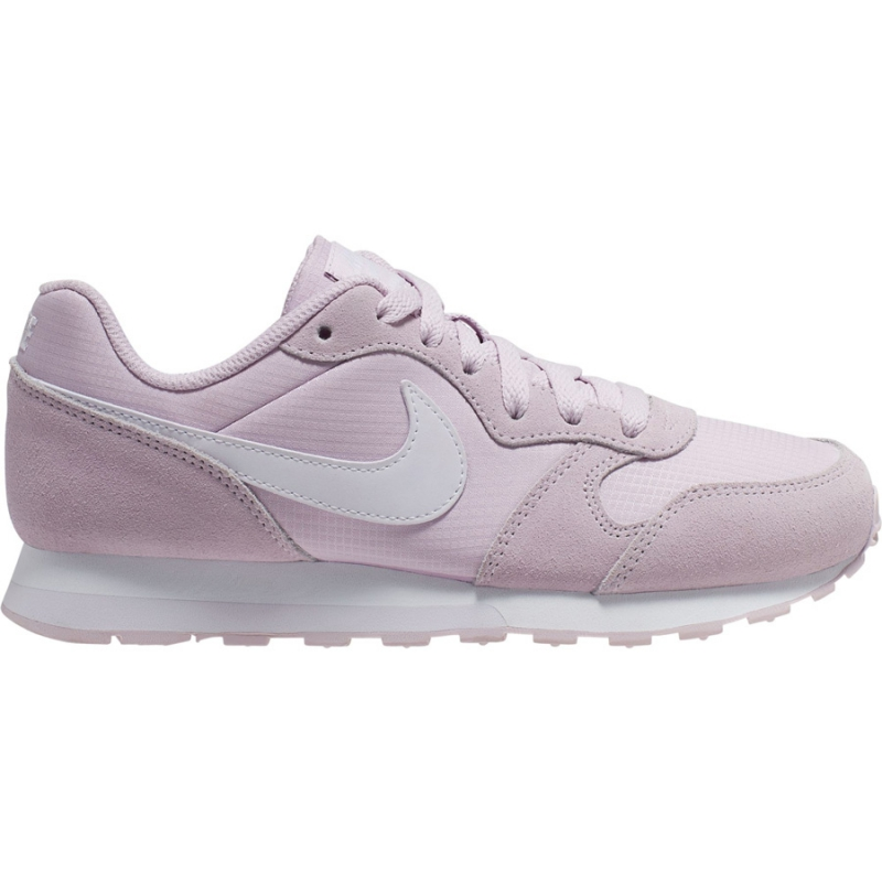 zapatillas casual nike
