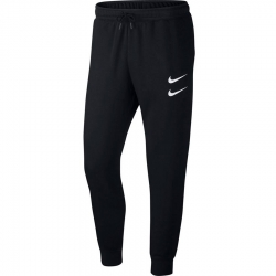 Pantalón chándal Nike Swoosh