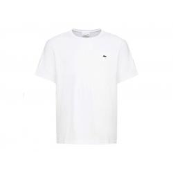 Camiseta Lacoste TH2038 001