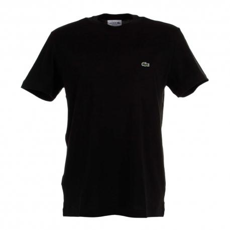 Camiseta Lacoste TH2038 031