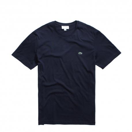 Camiseta Lacoste TH2038 166