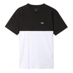 Camiseta Vans VNY28