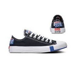Converse Chuck Taylor All Star Stacked