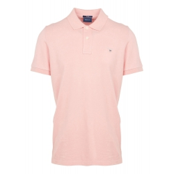 Polo Gant Regular Fit