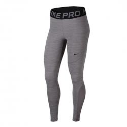 Mallas Nike Mujer Pro