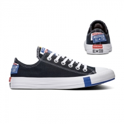 Zapatillas Converse Unisex Chuck Taylor All Star