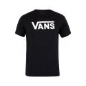 Camiseta Vans NVY28
