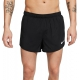 Shorts Nike Running Fast 4IN