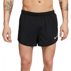 Shorts Nike Running Fast 4IN