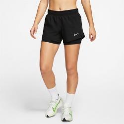 Short Nike Mujer 2in1 Running