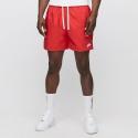 Pantalones Cortos Nike Sportswear