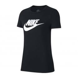Camiseta Nike Mujer Essential