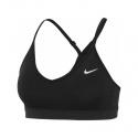 Top Deportivo Nike Mujer Indy