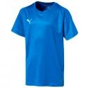 Camiseta Puma Junior Liga Core