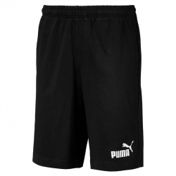 Pantalones Cortos Junior Puma Essentials