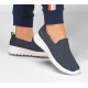 Zapatillas Skechers Mujer Go Walk