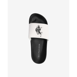 Chanclas U.S . Polo Assn Aquarius Club