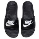 Chanclas Nike Benassi Jdi