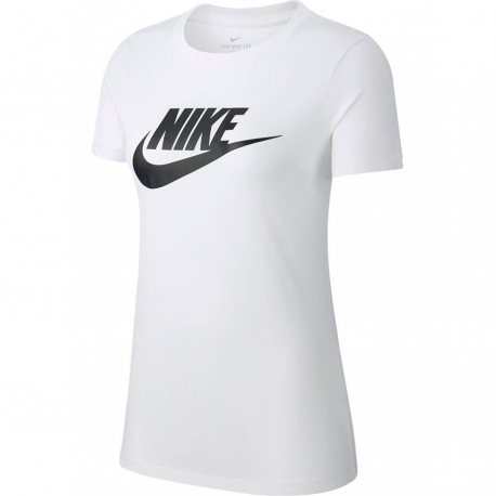 Camiseta Nike Sportswear Essential