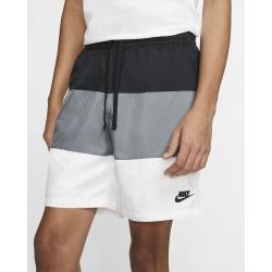 Bañador Nike Sportswear City