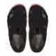 Sandalia Nike Sunray Protect 2