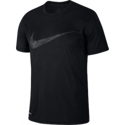 Camiseta Nike Dri-FIT Legend