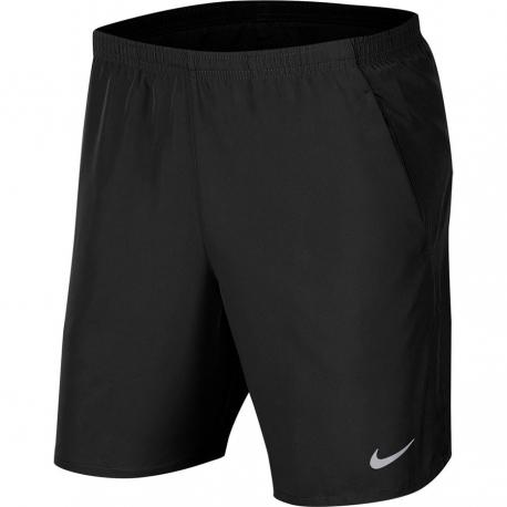 Pantalón corto Nike Flex Stride