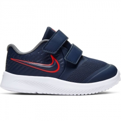 zapatillas nike star runner bebe