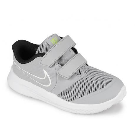 Zapatillas Nike Star Runner 2