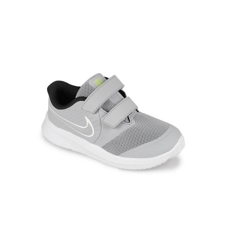 zapatillas nike runner 2 niño