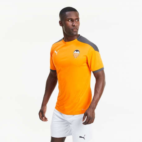 Camiseta Valencia CF de training para hombre