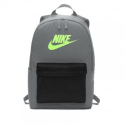 Mochila Nike Heritage 2.0