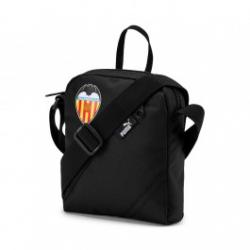 Bandolera Valencia temporada 20/21