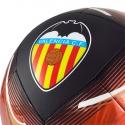 Balón de fútbol Valencia CF ICON