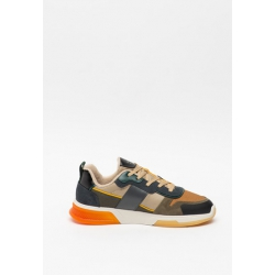 zapatillas Gant Hightown