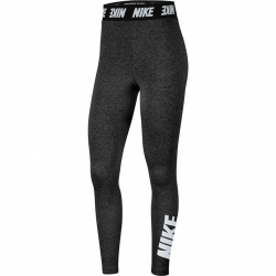 Leggings Nike Sportswear Club
