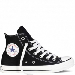 Zapatilla converse Chuck Taylor All Star Classic High Top