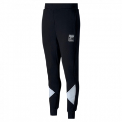 Pantalón largo Puma Rebel Block FL cl FL cl