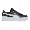 Zapatillas Puma Carina Lift